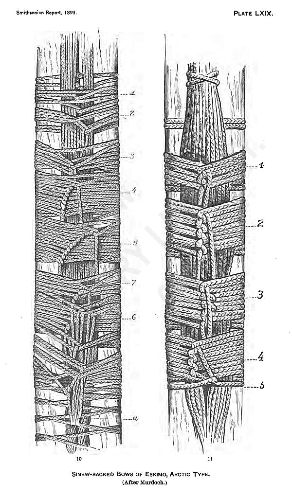Plate LXIX